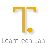 Learn Tech Lab
